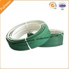 PU super grip belt polyurethane transmission belt