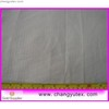 linen (flax) / cotton blended fabric / textile 11x11  51x47  63""