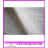 100% linen / flax grey fabric / textile 32x17  56x52