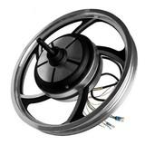 BLDC Electric Bike Motor/Spoke Motor/Hub Motor