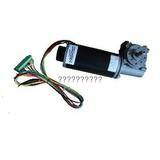 Worm Gear Motor For Door Sensors