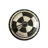 "16""-26"" 205 Brushless Electric Bike Motor/Spoke Motor/Hub Motor"