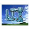 Oxygen Compressor 13/30