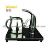 DM-CK1 Ultra-slim Touch Control Induction Electric Tea maker/kettle