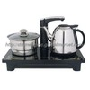 DM-D3 Quality Chic Touch Control Rapid Electric Tea cooker/kettle