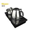 DM-M1 Quality Button Control Induction Electric Tea Maker / cooker