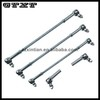 Bus Parts Door Pump Tie Rod
