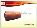 A Grade Shandong Xiangyu Nylon 6 Dipped Tyre Cord Fabric
