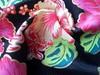 40D swimwear nylon fabric
