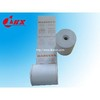cash register BPA free thermal paper roll with printed