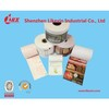 printed thermal paper roll with lower price