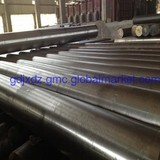 forged steel bar with TUV Certificatedsteel round bars