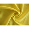 100% polyester ITY twill chiffon fabric with crepe
