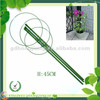 Foldable Plant Support H45CM