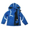 Breathable Casual Mens Jackets