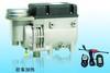 YJH-Q5Car liquid heater