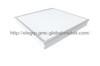 LED Panel Light, led flat panel light, led ceiling manufacturers