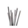 zhuzhou solid tungsten Carbide piston rods/carbide rod