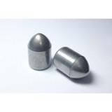 carbide mining bits button