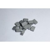Hight Quality Tungsten Carbide Saw Tips for Cutting Wood