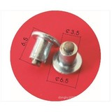 carbide antiskid tire studs/carbide pin for tire,shoe,truck and car