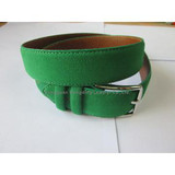 Mens' Fashional PU Belt