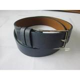 Mens'PU Belt
