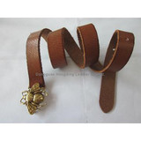 Womens'Leather Belt