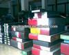 Baosteel/Shaogang/Xianggang Pre-hardened Plastic Mold Steel B20H/B30H/B30PH/B40