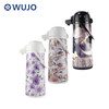 air pot / airpot /  glass refill vacuum flask / vacuum insulated Thermos / Termos