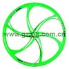 hot sales alloy rims for bmx in 2013