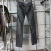 OEM wholesale 100% cotton jean mens Designer Jeans