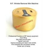 Portable RF Wrinkle Remover,Anti aging instruments