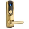 Biometric Fingerprint lock for office use