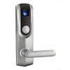 Stand alone Biometric Fingerprint Lock