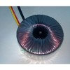 XFRMtronics 800VA Medical ISOLATION transformers