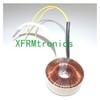 XFRMtronics UL60601-1 Medical grade transformers