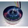 XFRMtronics UL60601-1 CSA22.2 Medical grade transformers