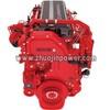 Cummins Diesel Engine Spare Part ISX15 Engine Assemble