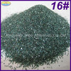 A Grade High Purity Green Silicon Carbide/Black Silicon Carbide