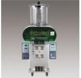 1 +1 decocting atmospheric packaging machine