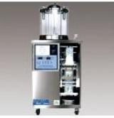 Nutrient solution packaging machine
