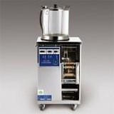 Decoction sharing Packaging Machine