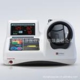 Automatic Blood Pressure Monitor (Arm)