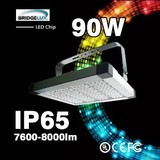 Popular design led industrial high light with UL