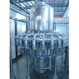 juice bottling machine, hot drink filling machine