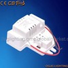 CE 2D Lamp Electronic Ballast, Fluorescent Light Ballast