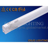 Under Cabinet Lighting, T5 Fluorescent Light Fixtures CE CB SAA