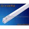 Shop Lights, T5 Fluorescent Cabinet Lighting CE CB SAA