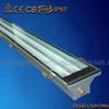 IP67 T5 T8 Waterproof Lights, Fluorescent Outdoor Lighting CE CB SAA